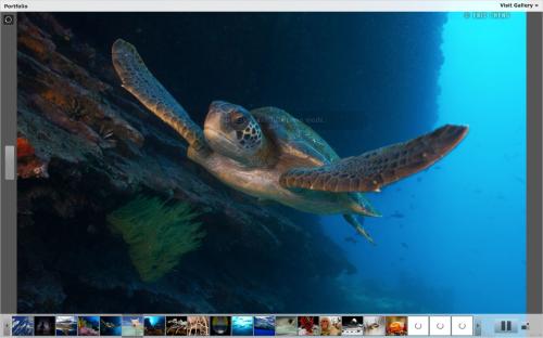Screen shot 2013-02-18 at 12.53.50