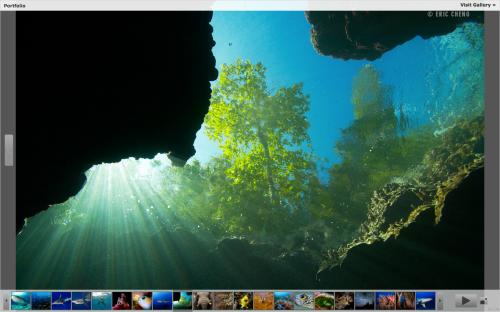 Screen shot 2013-02-18 at 12.55.20