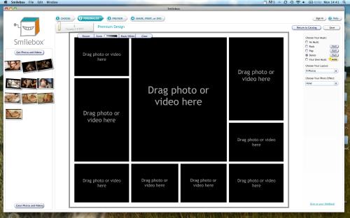 Screen shot 2013-05-20 at 14.41.33