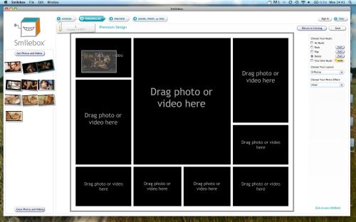 Screen shot 2013-05-20 at 14.41.42